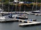 Sailing Loch Fyne / Portavadie_3