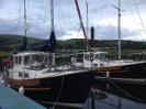 Twins at Port Bannatyne, Isle of Bute_2