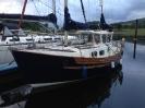 Twins at Port Bannatyne, Isle of Bute_3