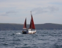 West Country Rally 2011 Weekend Sail_6