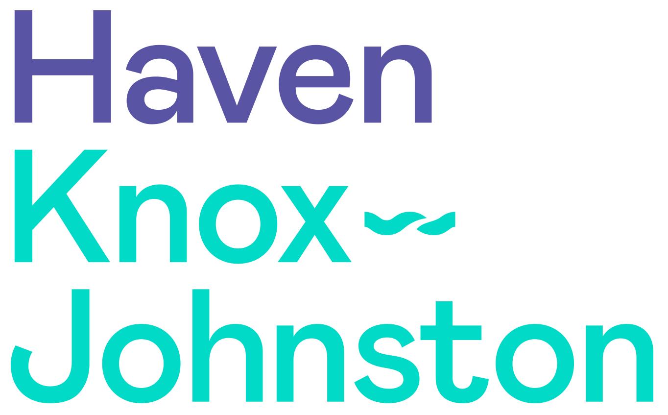 Haven Knox-Johnson