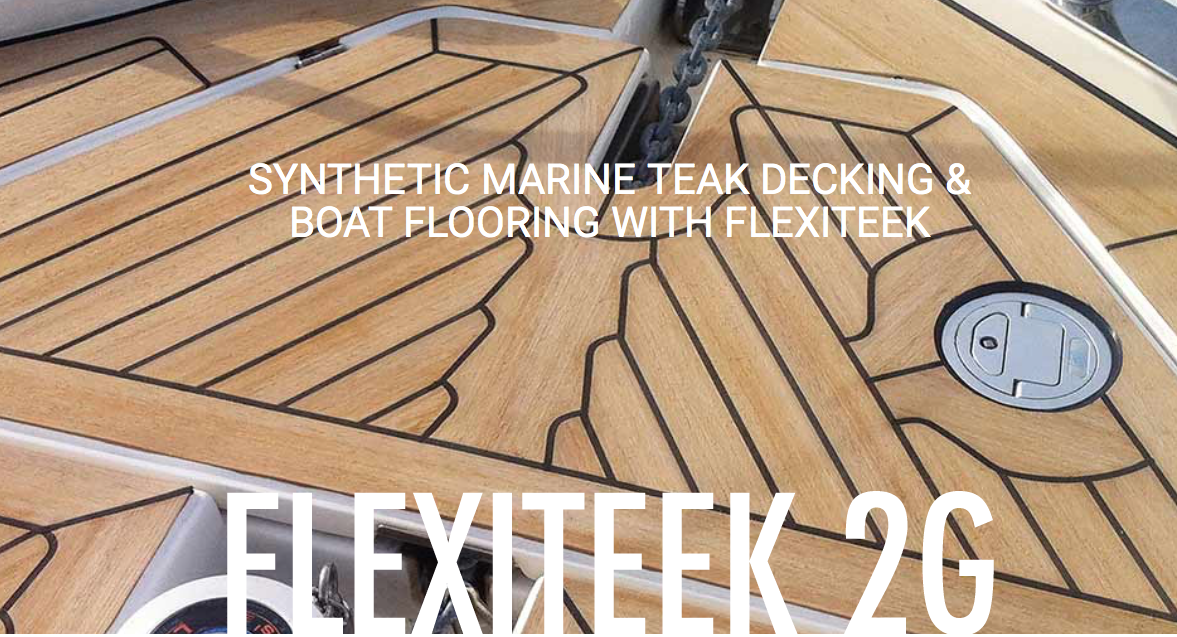 Advanced Marine Decking Ltd