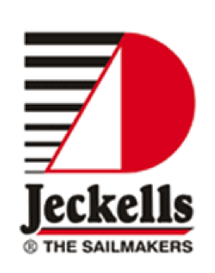 Jeckells The Sailmakers