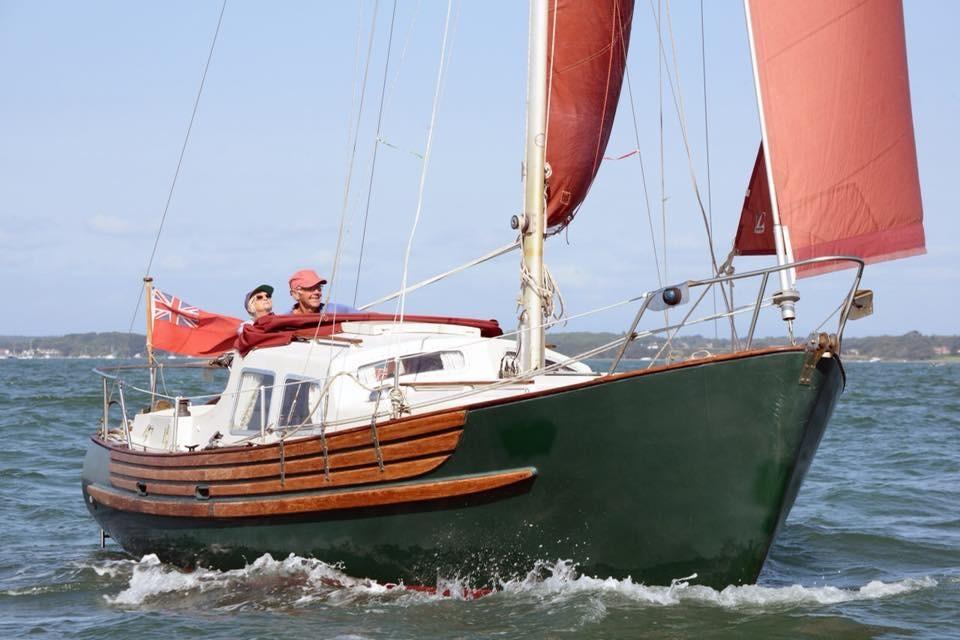 Fisher Freeward - Shearlangstone - NEW!!